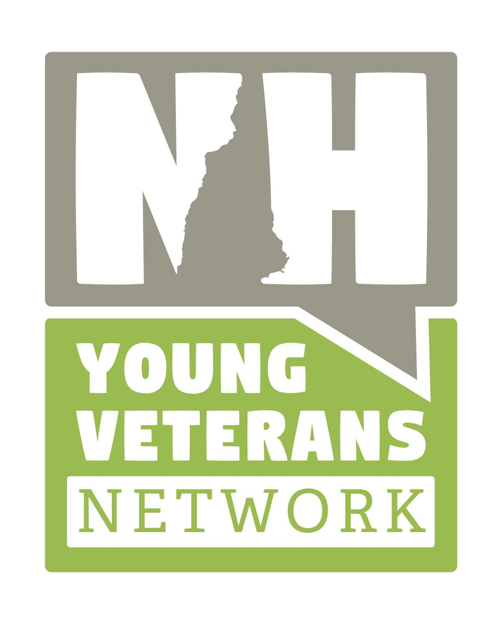 New Hampshire Young Veterans Network